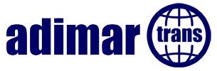 Adimar - usługi transportowe