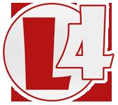 Agencja reklamowa L4